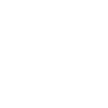SDS - Centre for Work Based Learning in Scotland